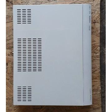 Odbiornik Cyfrowy ITI5800S