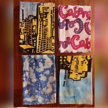 notatnik,pamiętnik,linoryt cabaret liza minnelli