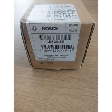 Stojan Bosch GWS15-125CI GWS17-150CI GWS17-125INOX