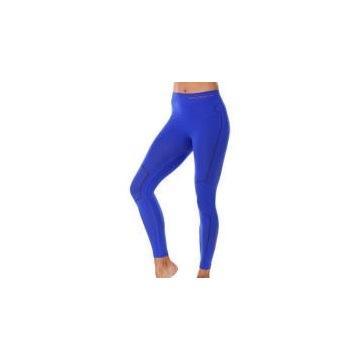 Brubeck Spodnie termoaktywne damskie XS