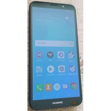 Smartfon Huawei Y5 2 GB / 16 GB niebieski