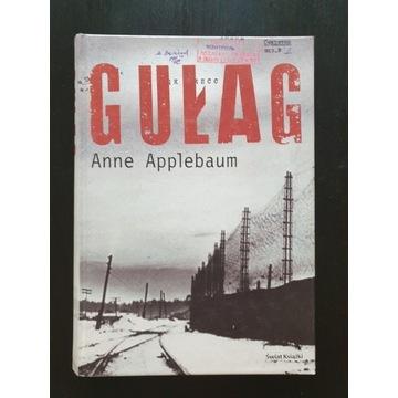 Applebaum, Gułag