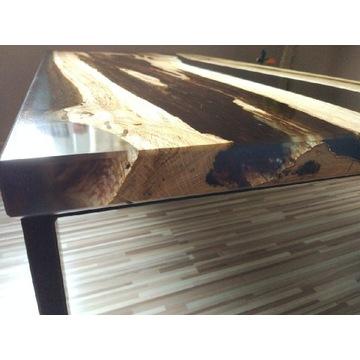 Stoliki kawowe ławy deski do serwowania