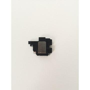 ORG buzzer głośnik Iphone 11
