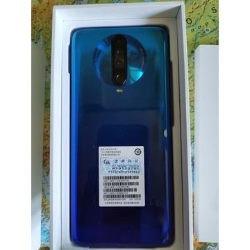 Xiaomi  Redmi K30 X2  8/128GB NFC 64MP OKAZJA