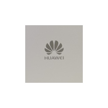 Huawei D14 / WIN10 / 8GB / 256SSD / Ryzen / Vega8