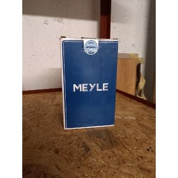 Sprzedam nowy przegub zewnętrzn Meyle do Audi A4B6