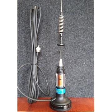 Antena CB magnetyczna PRESIDENT MISSOURI AP7 Z8C