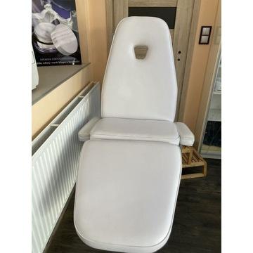 Fotel kosmetyczny Biomak FR101