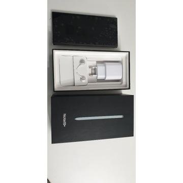 Samsung Galaxy Note 10+ N975F/DS 12/256GB Biały