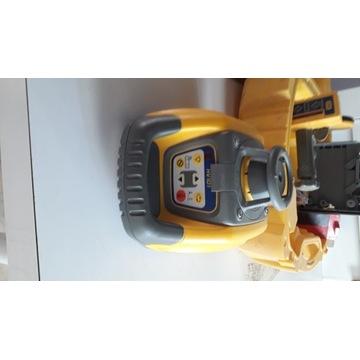 Niwelator laserowy spectra hv 101