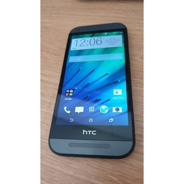 Telefon HTC ONE MINI 2 bez simlocka.