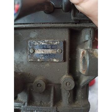 Renault magnum zawór ebs 1485515020