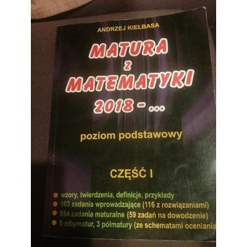 Kiełbasa Matura z Matematyki cz 1 2018
