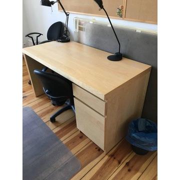 biurko 65x140