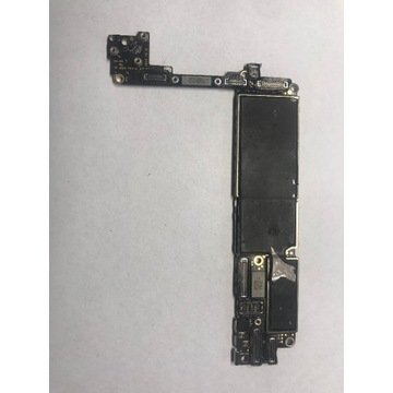 iPhone 7 128GB płyta główna
