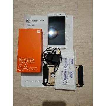 Xiaomi Redmi Note 5a Prime 32GB