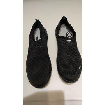 Buty do wody oddychająca siatkowe szybkoschnące 42