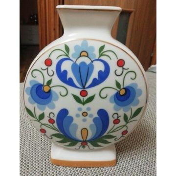 Keramiczny wazon Lubiana