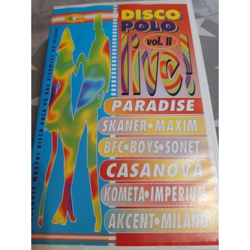 Disco polo clipy,milano,mister dex,boys,akcent.