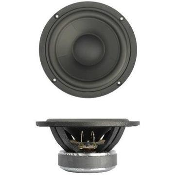 Głośniki SB Acoustics SB17NBAC35-8
