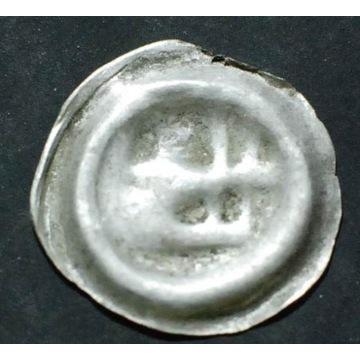 Świdnica, brakteat 1414–1448