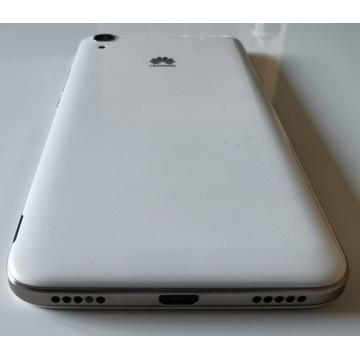 Huawei Y6 1/8GB biały j