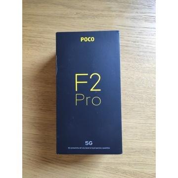 Xiaomi Poco F2 Pro 6GB /128 GB NOWY