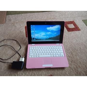 Netbook EPC 1027 Windows CE 6.0