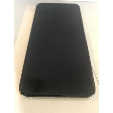 iPhone XS MAX 64GB Sklep Ciechanow
