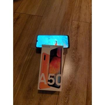 Telefon Samsung Galxy A50