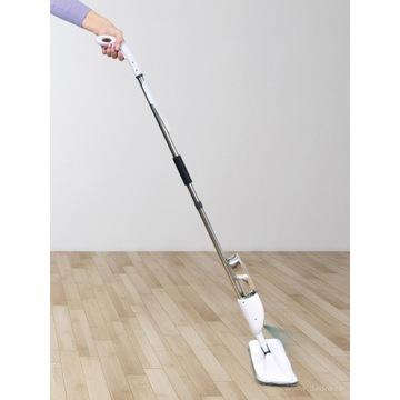 MOPOSPRAY praktyczny mop ze spryskiwaczem sprejem