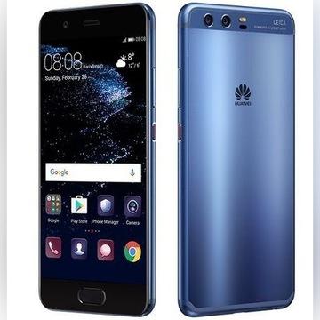 Huawei P10  - w bardzo dobrym stanie!!!