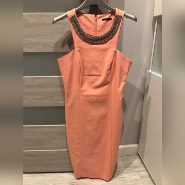 Sukienka mohito 36 S