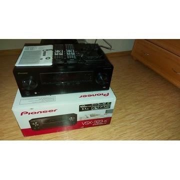 Amplituner 5.1 Pioneer VSX-323K
