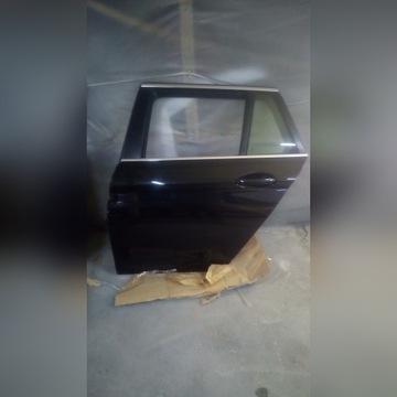 Drzwi lewy tył BMW g 31
