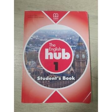 The English Hub 1