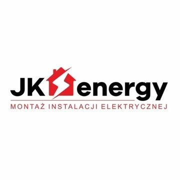 Elektryk instalacji elektrycznej -domy, mieszkania