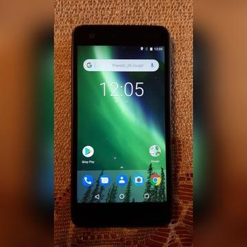 Nokia 2 dual SIM TA-1029
