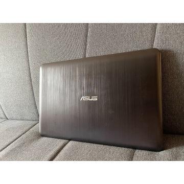 ASUS R540LJ-XX336T 8GB