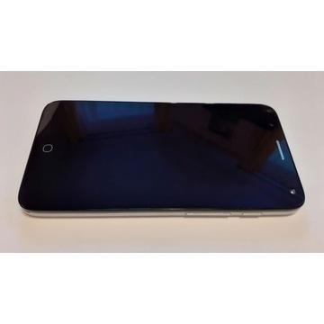 Alcatel POP 4 5051X Metal SilverB