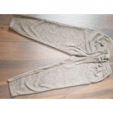 Spodnie dresowe 36 S Reserverd