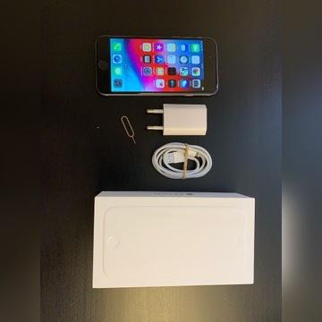 iPhone 6 16gb space gray mała wada
