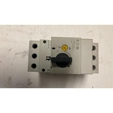 Wyłącznik silnikowy PKZM4-50