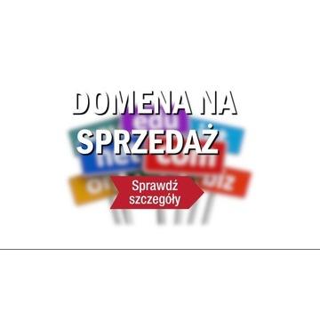 Domen consillio.pl adres www