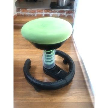 Swoppster Aeris - krzesło do biurka dla dziecka