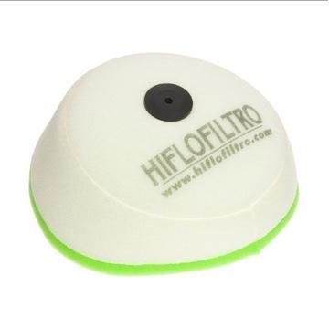 Filtr powietrza HiloFiltro HFF5013 KTM