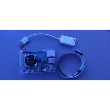 Raspberry Pi 4 2GB