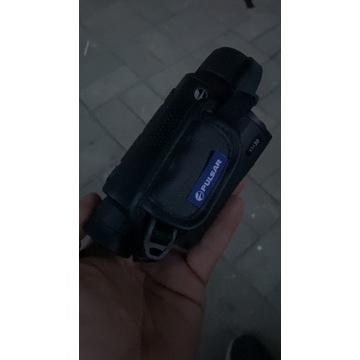 Termowizor  Pulsar XM30 100% Sprawny