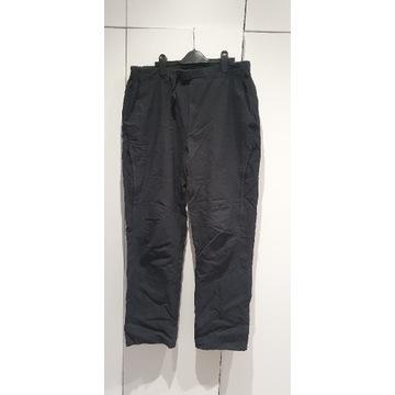 Berghaus spodnie męskie